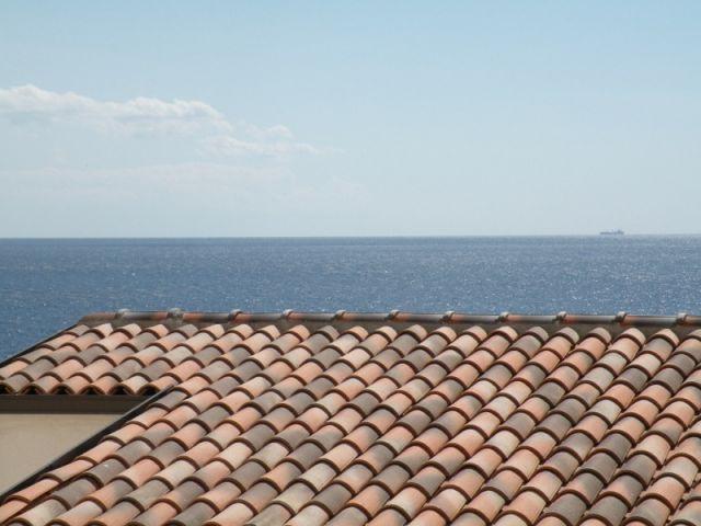 Le Terrazze sul Mare